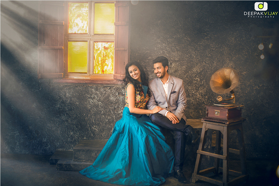 Best places for pre wedding shoot in india for Places for photo shoots
