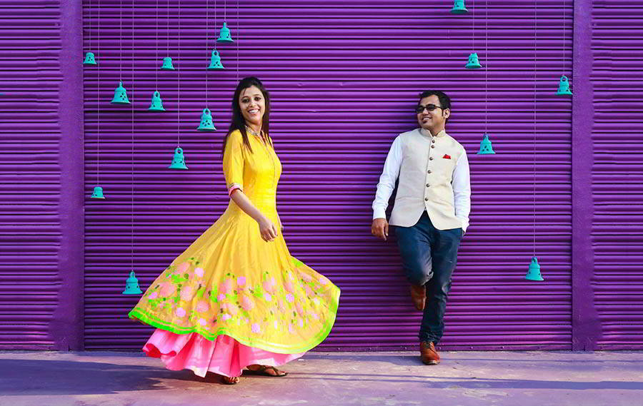 Fashion photographers in new delhi
