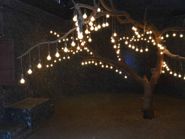 tree-lights-1