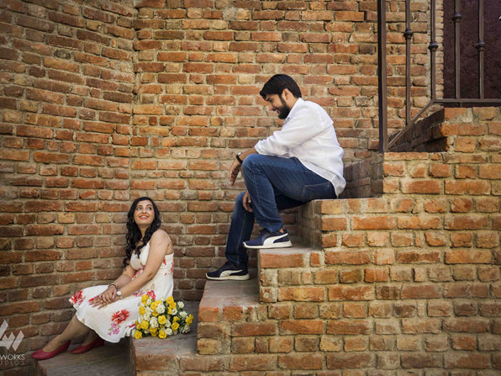 akanksha_ruchit_prewedding